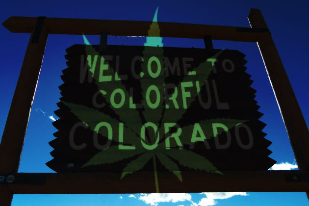 *Image from:http://www.marijuana.com/news/2013/11/over-200-recreational-marijuana-businesses-will-open-in-colorado-in-2014/