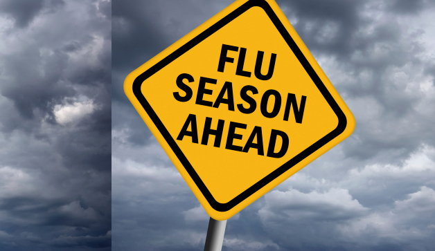 flu-season-sign-TS-154111620-628