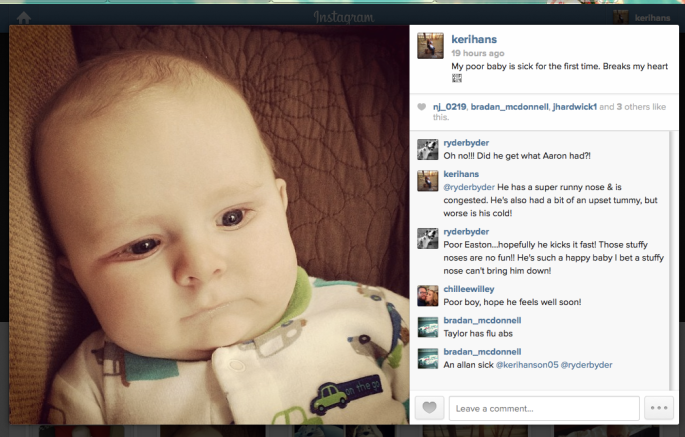 Screen shot 2014-04-23 at 1.33.30 PM