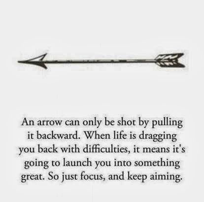 life-difficulties-quote